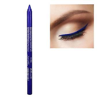 Eyeliner Gel Pen, Pearlescent Eye Shadow