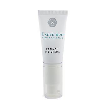 Retinol eye cream 259909 15ml/0.5oz