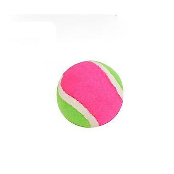Kids Sucker Sticky Ball Toy