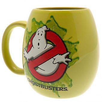 Ghostbusters Smalare Mugg