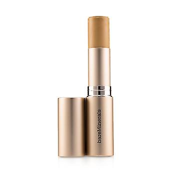 BareMinerals Complexion Rescue Hydrating Foundation Stick SPF 25 - # 06 Ginger 10g/0.35oz