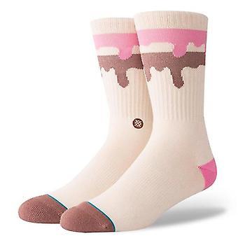 Tilbehør sokker holdning smelte ned m556c18med