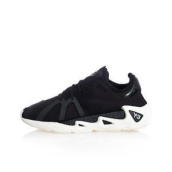 Adidas y-3 unisex lenkkarit fyw s-97 kengät fu9185