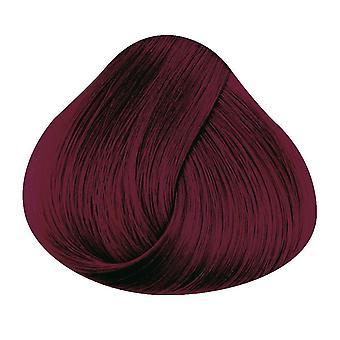 4 x La Riche Directions Semi-Perm Hair Colour Rubine