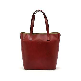 Vera Pelle VP080L ts0206 everyday  women handbags