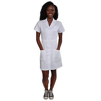 Robe de Graduation célèbre école d'infirmières