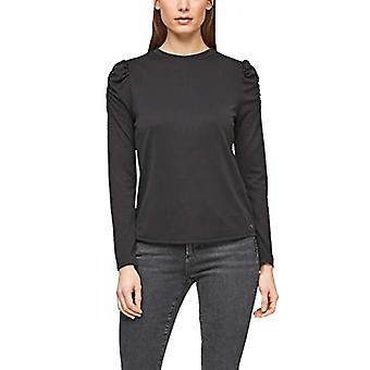 s.Oliver 120.10.101.12.130.2059043 T-Shirt, 9999, 40 Donna
