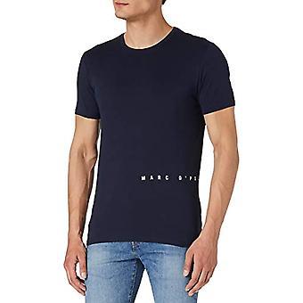 Marc O'Polo Denim 163232351042 T-Shirt, 834, XXL Men's