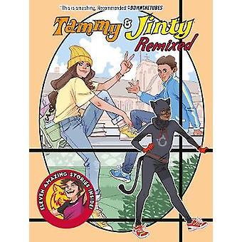 Tammy  Jinty Remixed