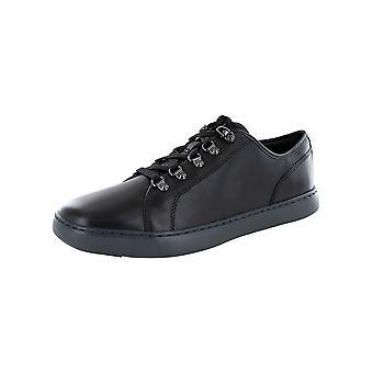 Fitflop Zapatos de zapatillas deportivas de cuero Para Hombre Christophe Skandi