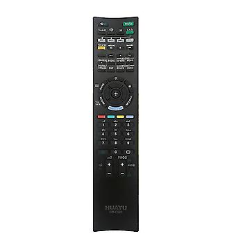 Sony lcd tv remote control dvd function 3d function lcd tv remote control x568