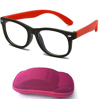 Optical Frame Computer Glasses