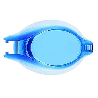 Prescription Swimming Goggles View Tusa VC-510