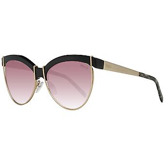 Emilio pucci sunglasses ep0057 5701t