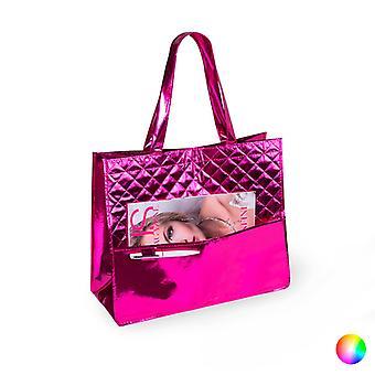 Multi-use Bag (40 x 33 x 16 cm) 145190