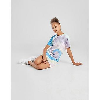 New Sonneti Girls' Rainbow T-Shirt Dress  from JD Outlet Multi