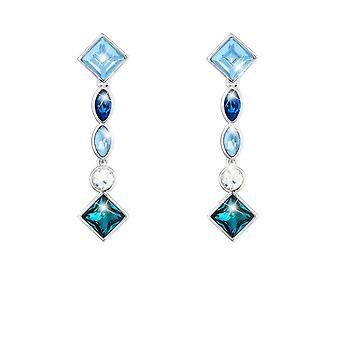 Stroili earrings  1665781