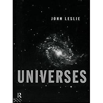 Universes