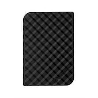 Verbatim Store 'n' Go USB 3.0 Disco Duro 4TB Negro
