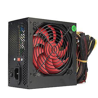 24 Pin Pci Sata/atx 12v Molex Connect Miner Computer Sursa de alimentare