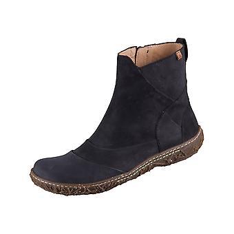 El Naturalista Nido N5450black universal all year women shoes