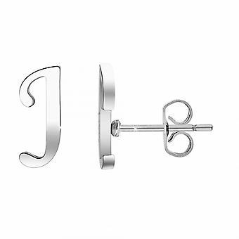 Boucles d'oreilles Ath�me B2079-J