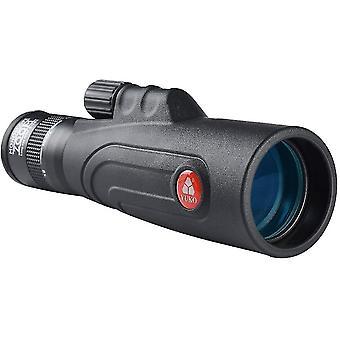 Binoculars 8-20x50 high-performance zoom monocular telescope - waterproof and fog-free - bak4 prism fmc lens -