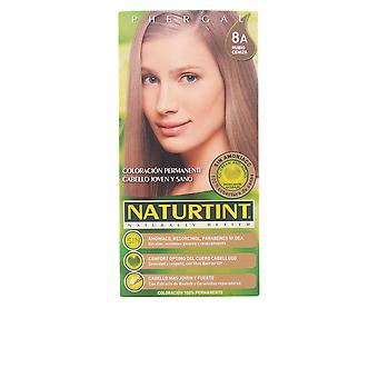 Naturtint Naturtint #8a Rubio Ceniza For Women