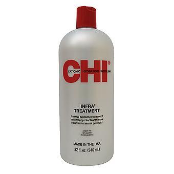 CHI Infra thermische schützende Behandlung 32 OZ