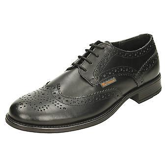 גברים בן שרמן נעליים פורמליות סימפסון Ben3153