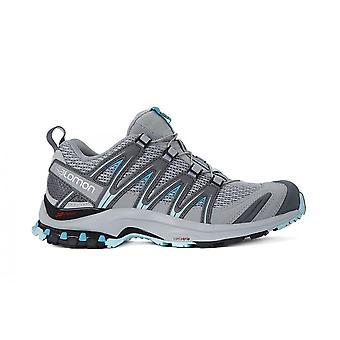Salomon XA Pro 3D W 393291 trekking kvinder sko