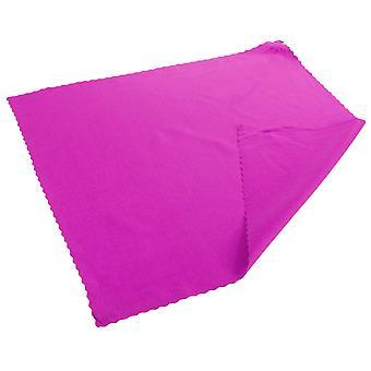 Régate grand air léger de poche compacte de voyage serviette