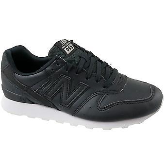 Neue Balance WR996SRB Damen Sneaker