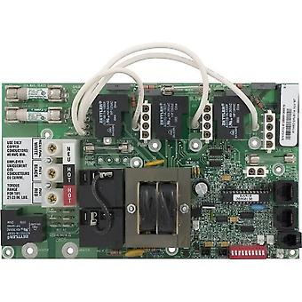 Balboa 52532-02 Generic Spa Circuit Board