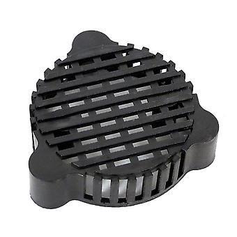 Little Giant 118901 Intake Screen for Pool Cover Pump
