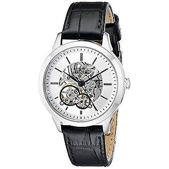 Invicta Watch de spécialité