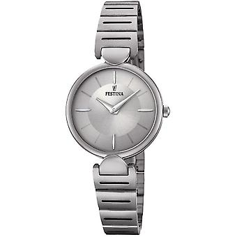 Festina Lady watch Mademoiselle F20325-1