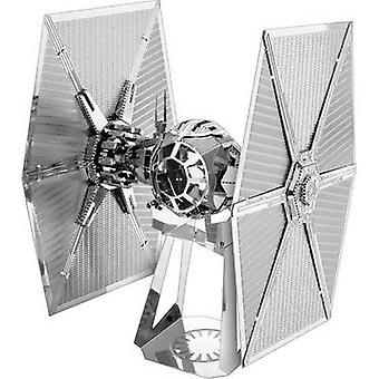 Model kit Metal Earth Star Wars Sta Special Forces Tie Fighter
