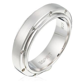 Esprit S925 Ring ESRG90875