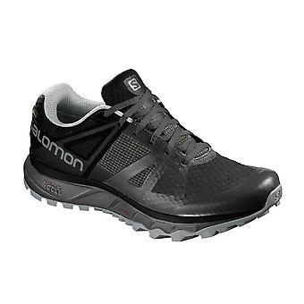Salomon Trailster Gtx 404882 trekking mænd sko