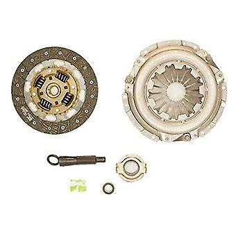 Valeo 52122403 OE Replacement Clutch Kit