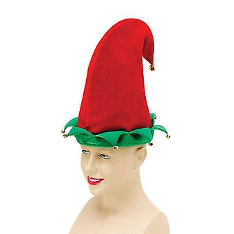 Bnov Elf/Pixie Soft Felt Hat