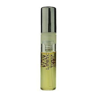 Amouage 'Lyrische' Eau De Toilette Spray voor vrouw 0,05 oz Vial (originele formule)
