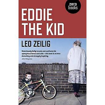 Eddie the Kid von Leo Zeilig - 9781780993676 Buch