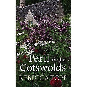 Peril In The Cotswolds