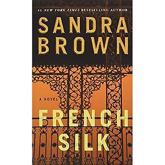 Franska Silk