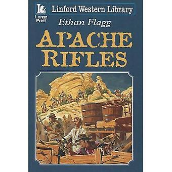 Apache geweren