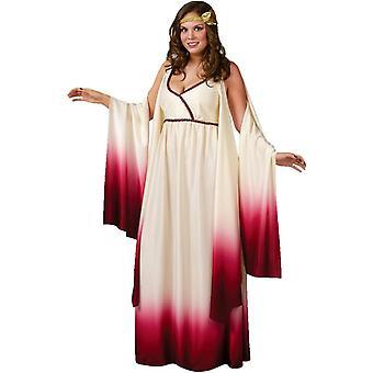 Venus Goddess Of Love Adult Costume