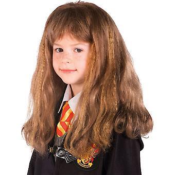 Peluca de Hermione Granger