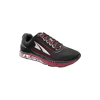 Altra Instinct AFM1835F6 runing all year men shoes